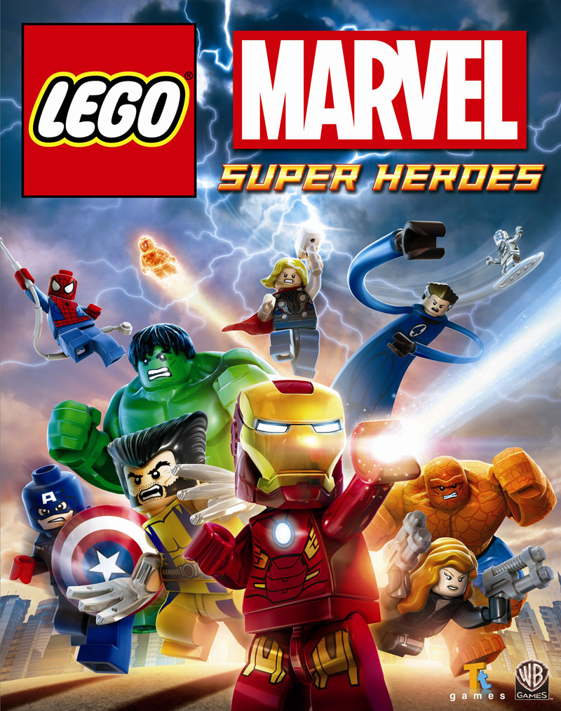 Edible Image Lego Movie