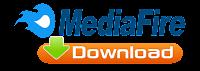 http://www.mediafire.com/file/j5uace15h2c6bvu/reflex-unit-original-apkmody.com.apk