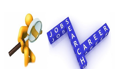 Where to Find Telecoms Jobs In America