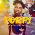 [Music Download] : Kwesi Arthur – Porpi (Fan Yogo Anthem)