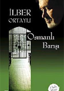 İlber Ortaylı - Osmanlı Barışı
