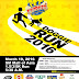 Join The Pet Express Doggie Run 2016 this March 19!