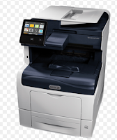 Originally the quality of photographs produced by laser printers is mediocre and the price is more expensive than inkjet printers. However, now the price is relatively down and the quality of the resulting image is improved. Laser printers are widely used in offices. However, there is no harm if you buy a Laser printer for personal and kept at home.