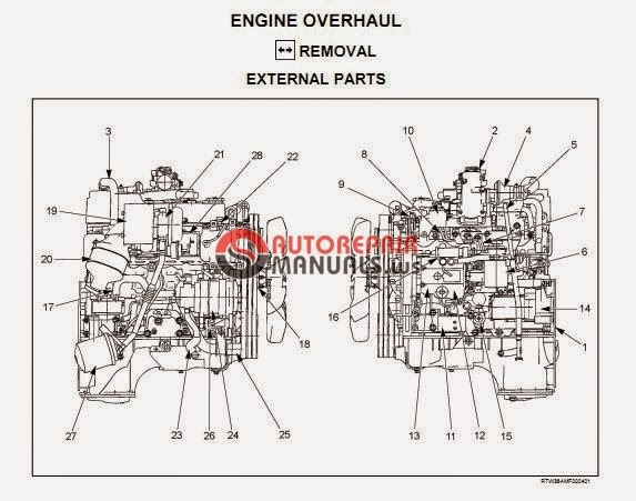 2008 Jeep Wrangler Unlimited Fuse Diagram Html