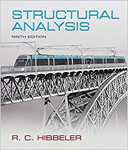 [PDF] Structural Analysis 9th Edition Russel C Hibbeler