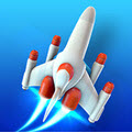 تحميل لعبة حرب النحوم Galaga Wars سفينة الفضاء للاندرويد كاملة مجاناً