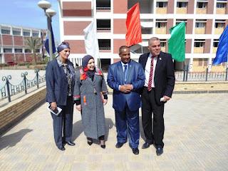 مؤتمر تطوير التعليم,مؤتمر التعليم,الحسينى محمد,الخوجة,ادارة بركة السبع التعليمية,مؤتمر تطوير التعليم بالمدرسة الفنية المتقدمة للصيانة بشرق مدينة نصر بالقاهرة,تطوير التعليم,التربية والتعليم,education in egypt,egypt