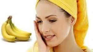 10 وصفات منزلية لتنعيم الشعر