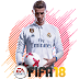 FIFA 18 ModOfDreams 5.1 by RedMessi