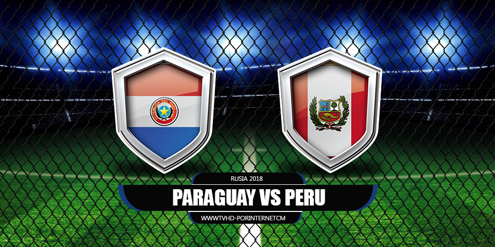 Image Result For Peru Vs Brasil En Vivo Sin Televisor
