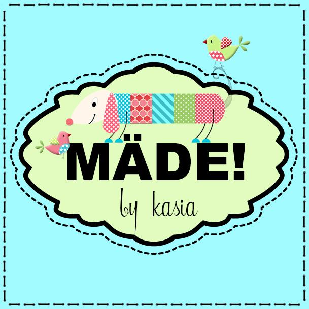 http://www.madebykasia.com/