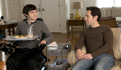 the-fundamentals-of-caring-craig-roberts-paul-rudd