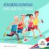 Prefeitura de Cajati oferece atividades esportivas gratuitas para adultos e idosos