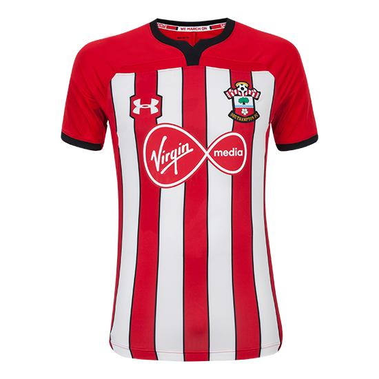 southampton-18-19-home-away-kits-2.jpg