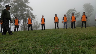 madani outbound