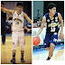 Players that Ginebra should Utilize.