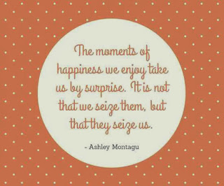 Happiness Quotes (Depressing Quotes) 0019 3