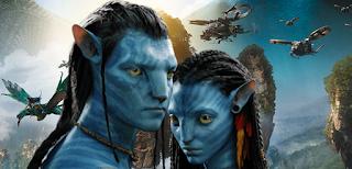 confirmadas las fechas de estreno de las cuatro secuelas de avatar
