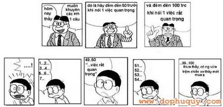 tranh vui ngày hiến chương Việt Nam