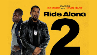 Download Film Ride Along 2 (2016) WEB-DL 720p Subtitle Indonesia
