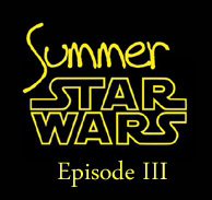 http://rsfblog.fr/2015/05/27/summer-star-wars-episode-iii/