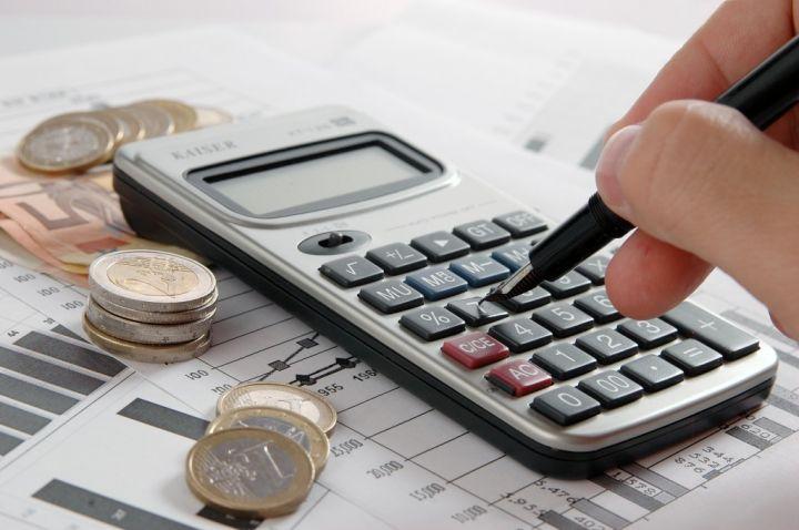 三年財改計畫第一年-雲林縣總預算賸餘 10年來首見