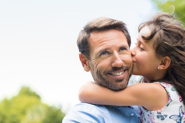 4 dicas gerenciáveis para uma alimentação saudável como um novo pai