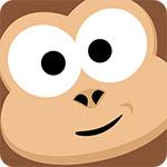 Download Game Sling Kong Money Mod Apk