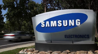 Lowongan Kerja Terbaru PT SAMSUNG Electronics Indonesia - Operator Produksi