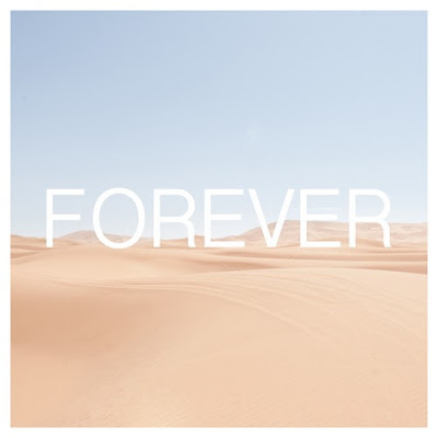 JOCKS Unveil New Single 'Forever'