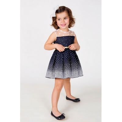 comprar vestidos de niña baratos online