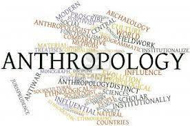 Pengertian Tentang Ilmu Antropologi