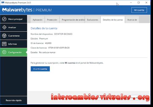 Malwarebytes.Premium.v3.4.5.2467.Multilingual.Keygen-URET-intercambiosvirtuales.org-02.png