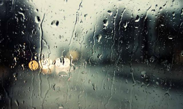 ΕΜΥ: Νέο κύμα κακοκαιρίας με καταιγίδες, χιόνια και αφρικανική σκόνη