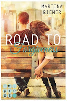 http://bambinis-buecherzauber.blogspot.de/2016/09/rezension-road-to-forgiveness.html