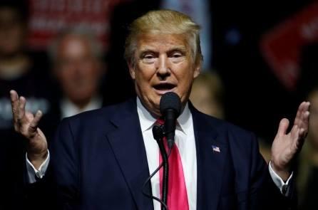 Axios: Ông Trump sẽ không lùi bước, muốn Trung Quốc nếm mùi đau khổ