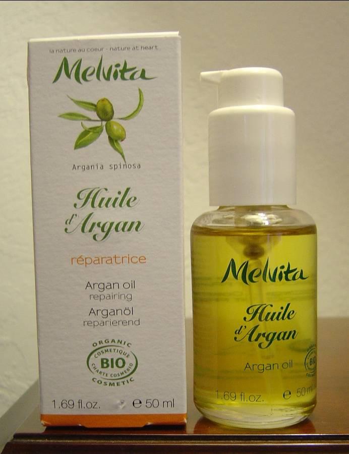 Melvita Argan Oil.jpeg