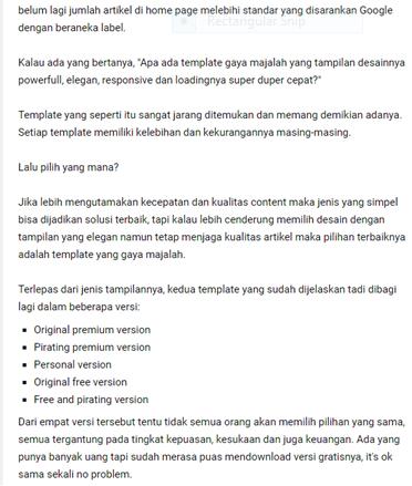 Artikel yang Dicuri Maling, Oknum Blogger Pencuri Content Blog.png