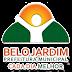 Prefeitura Municipal de Belo Jardim, divulga calendário de eventos de 2017