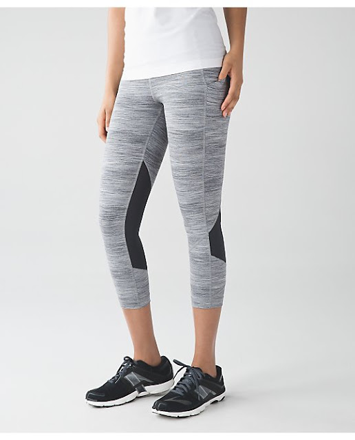 lululemon pace-rival-crop seal-gray-camo