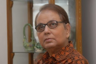 Bulbul Ahmed Bangladeshi Actor Biography, HD Photos