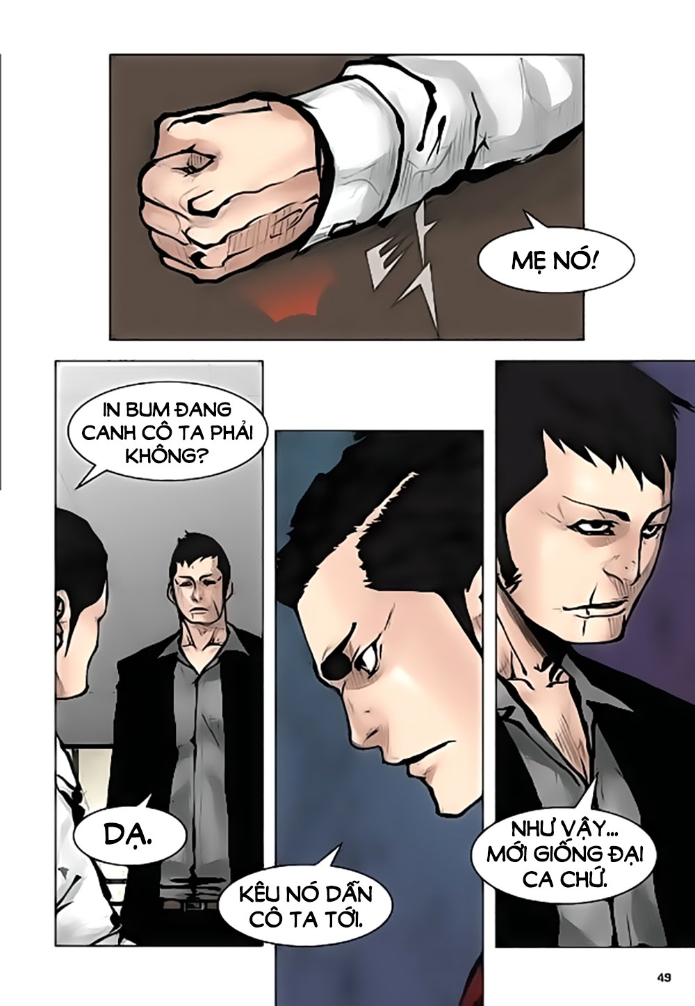 Tong phần 1-26 trang 13