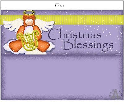https://3.bp.blogspot.com/-Xa1eOX7UeYY/WjvVP7YISRI/AAAAAAABJsA/p1MvhjkDBVYQB0uf41muNj4H34Xi451bwCLcBGAs/s400/ChristmasBlessingsHersheyWrapper_TlcCreations.jpg
