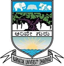 Karnatak University Results 2017