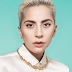 """""""Estoy tan fascinada con mi madre como un icono de estilo"""", confiesa Lady Gaga a Vanity Fair"""