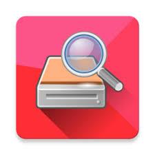 DiskDigger Pro file recovery v1.0-pro – برنامج استرجاع الملفات المحذوفة للأندرويد