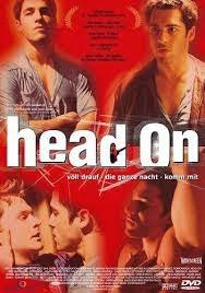 Head on, 1998