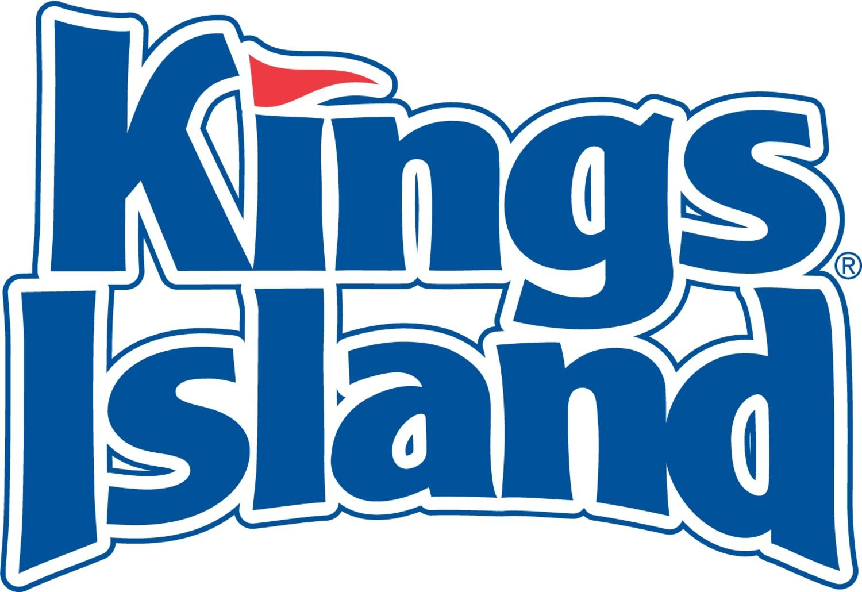 InSanity lurks Inside: Kings Island- The 2020 Project