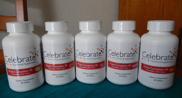 Celebrate%2BVitamins%2BMulticomplete%2Bwith%2BIron%2BBariatric%2BSurgery%2BWeight%2BLoss%2BEggface%2BBlog Weight Loss Recipes Eggface and Celebrate Vitamins Bariatric Basics Giveaway