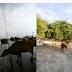 BARAHONA:Policía municipal apresa animales deambulando por calles , dicen serán implacables con dueños